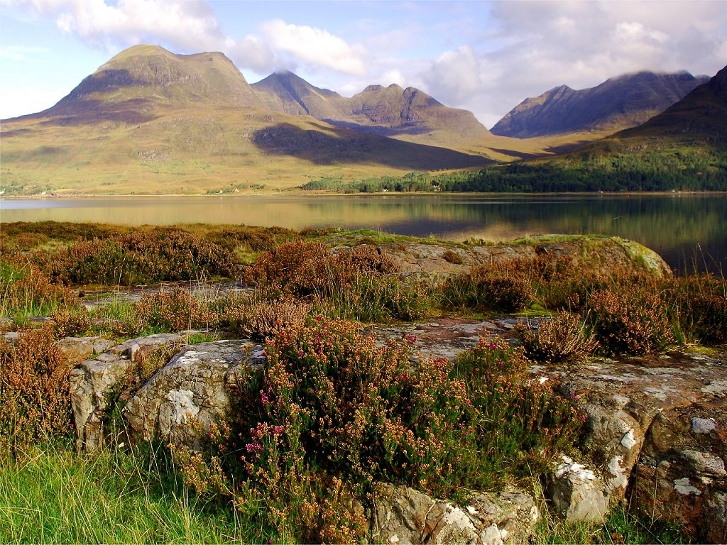 Highlands-1024x768.jpg