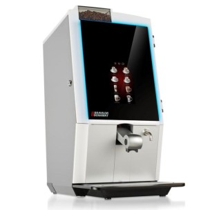 Bean To Cup Coffee Machines For Offices