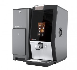 Bravilor Esprecious Coffee Machine