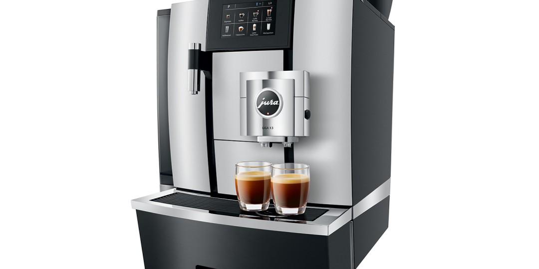 https://caffiacoffee.co.uk/wp-content/uploads/2016/07/Jura-Giga-X3-Generation-2-Image-1-1080x540.jpg