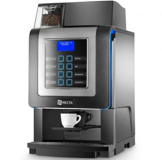 Coffee Machines For Office Use