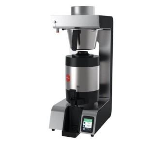 Marco Jet Bulk Brew Coffee machine.