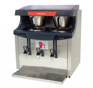 Commercial Coffee Machine Cornwall