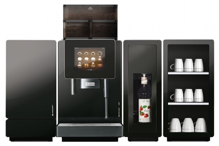 Office-Coffee-Machine-London-Bean-To-Cup-System.jpg