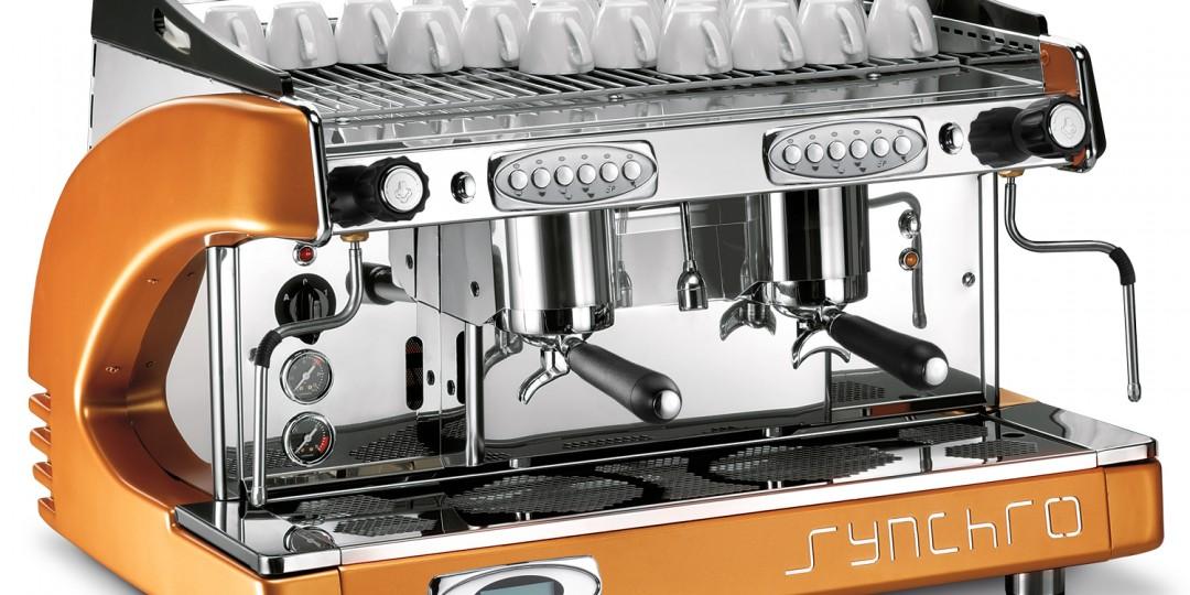 https://caffiacoffee.co.uk/wp-content/uploads/2016/07/Synchro-2GR-elett-ARANCIONE-1080x540.jpg
