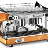 Coffee Machine To Rent