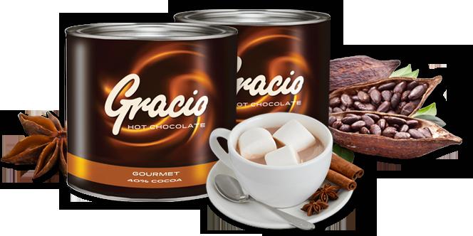 gracio-tins.png