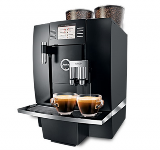 Office Coffee Machines Reading And Thames Valley