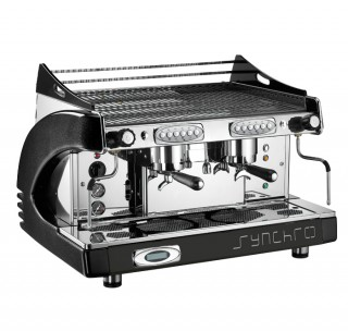 Barista Coffee Machine