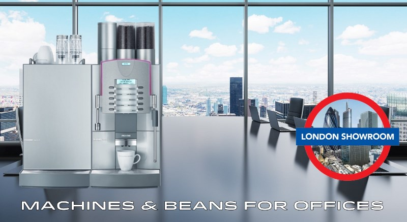 Bean-To-Cup-Coffee-Machines-For-Offices.jpg