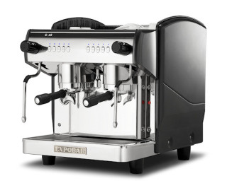 Espresso Coffee Machines In London