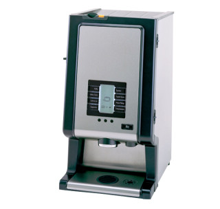 Commercial Coffee Machines Worcester