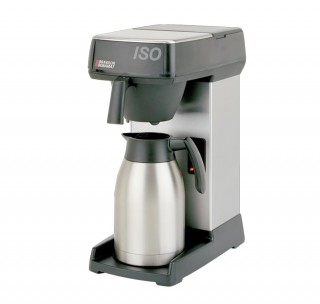 Coffee Machine Rental Scotland