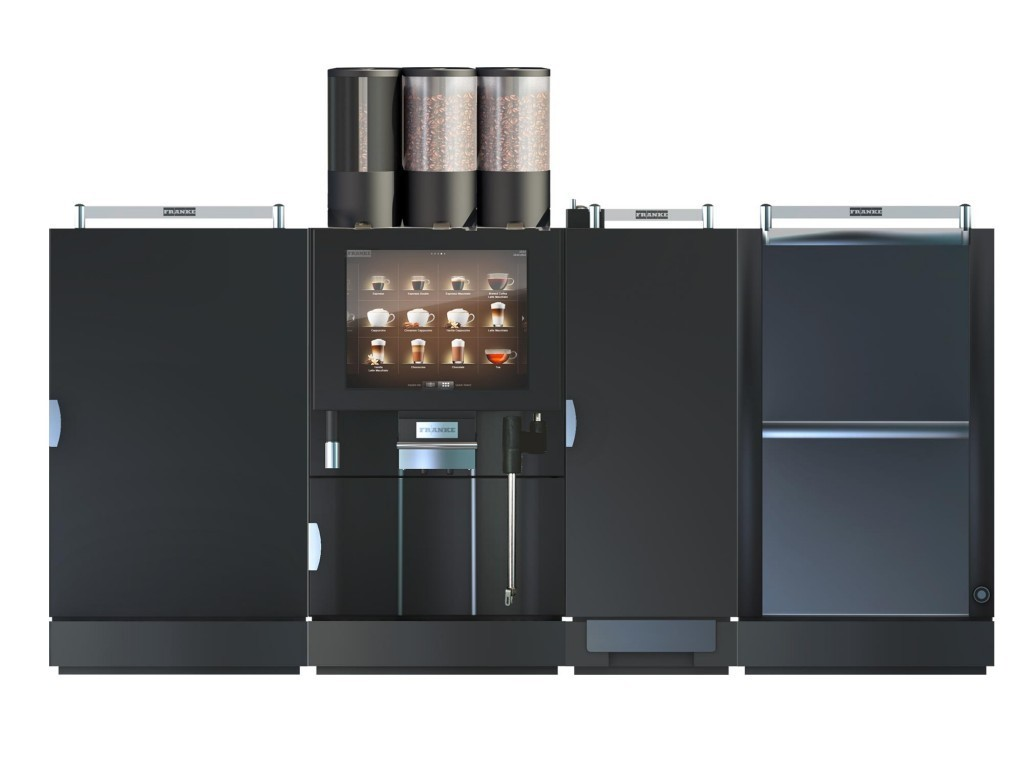 Electronic Coffee For Machines coffee machines in cardiff caffia group suppliers of and south wales call us on 01452 203147 to discuss commercial for offices shops pubs