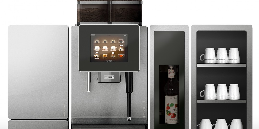 https://caffiacoffee.co.uk/wp-content/uploads/2017/02/A600_Einzelne_Elemente_Feb_Skaliert-1080x540.jpg