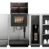 Coffee Machine Suppliers Scotland