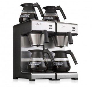 Corporate Coffee Machines