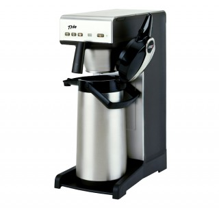 Office Coffee Machines Birmingham
