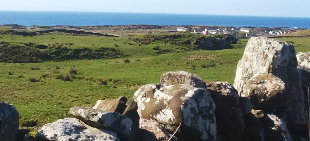 Isle of Islay Argyll and Bute