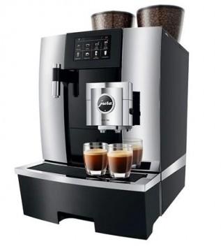 Coffee Machine For Golf Club
