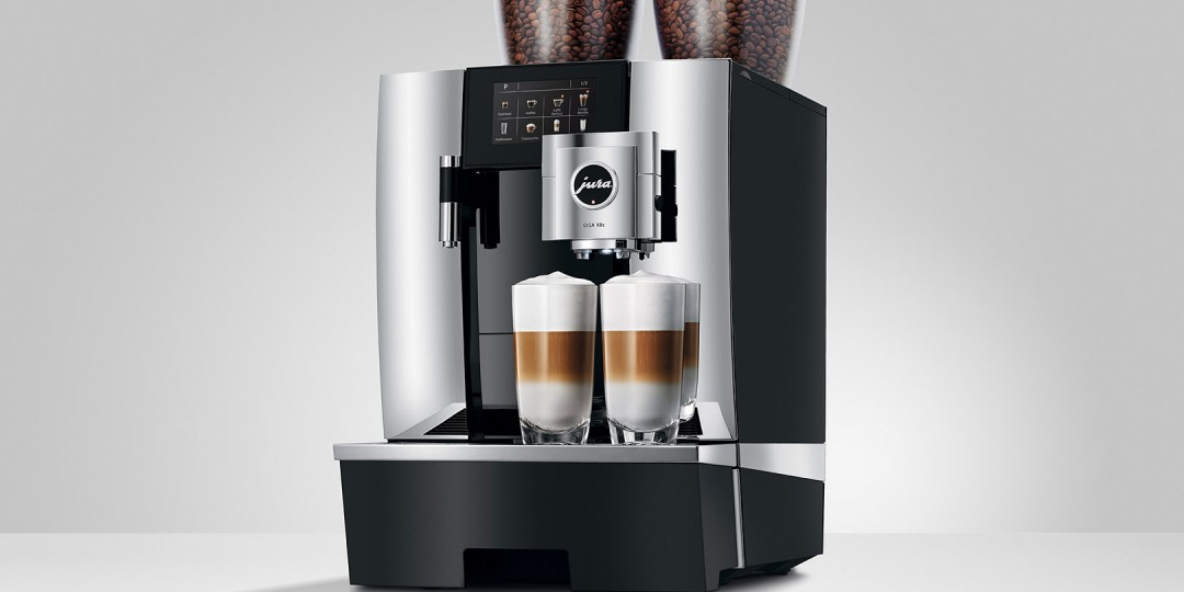 https://caffiacoffee.co.uk/wp-content/uploads/2017/03/Jura-Giga-X8c-New-Model-Coffee-Machine-Bean-To-Cup-1080x540.jpg