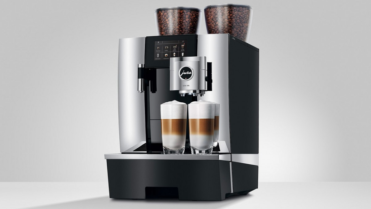 Jura-Giga-X8c-New-Model-Coffee-Machine-Bean-To-Cup-e1535616996889-1200x678.jpg