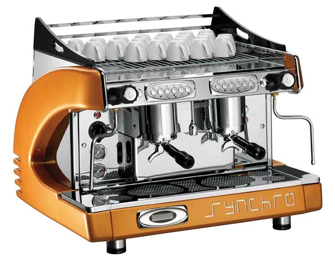 Synchro-2-Group-Compact-Orange-e1513782225905.jpg