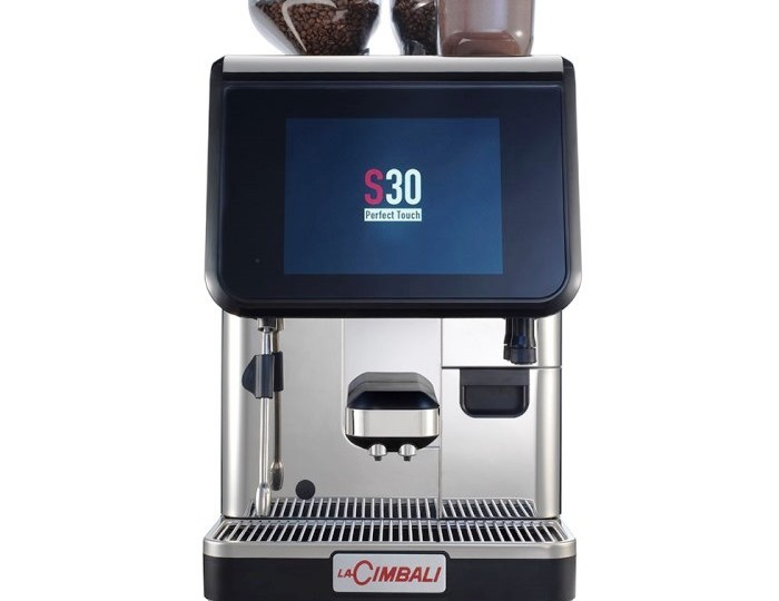 https://caffiacoffee.co.uk/wp-content/uploads/2017/09/La-Cimbali-S30-Perfect-Touch-Bean-To-Cup-Coffee-Machine-700x540.jpg