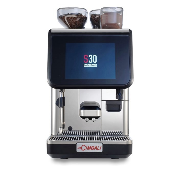 La-Cimbali-S30-Perfect-Touch-Bean-To-Cup-Coffee-Machine.jpg