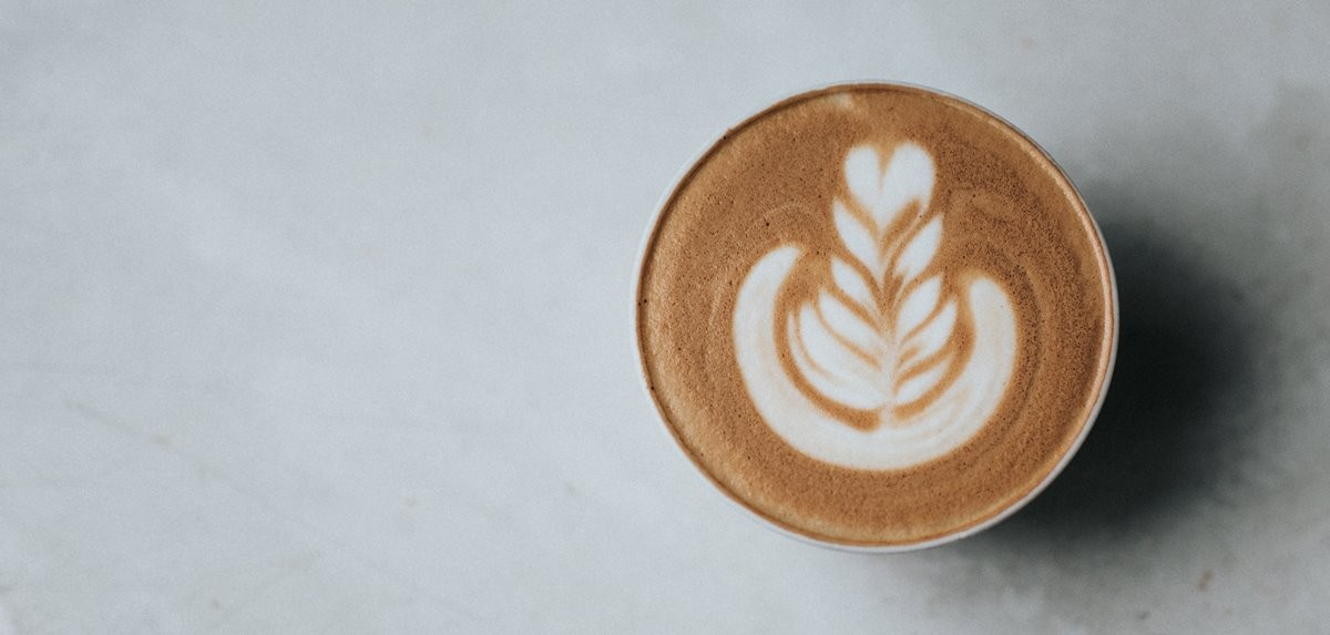 Best-Coffee-Suppliers-London-1200x573.jpg