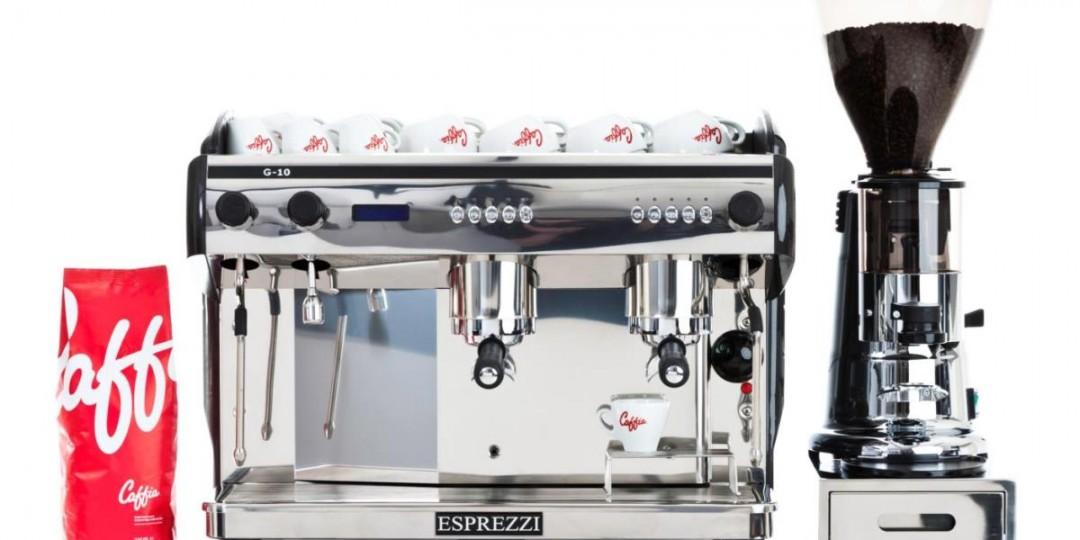 https://caffiacoffee.co.uk/wp-content/uploads/2018/01/Esprezzi-Ultra-2-Group-Coffee-Machine-1080x540.jpg