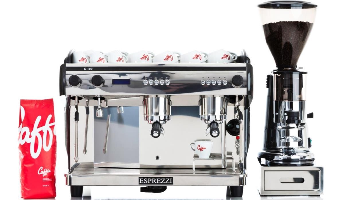 Esprezzi-Ultra-2-Group-Coffee-Machine-1200x698.jpg