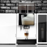 Franke A1000 Coffee Machine