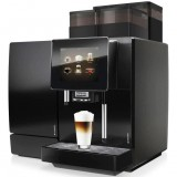 Coffee Machines Hull, Immingham And Grimsby