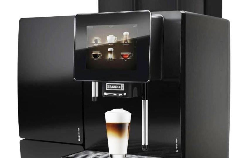 https://caffiacoffee.co.uk/wp-content/uploads/2018/03/Franke-A400-FoamMaster-Coffee-Machine-847x540.jpg