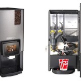 Bravilor Sego Coffee Machine For Offices