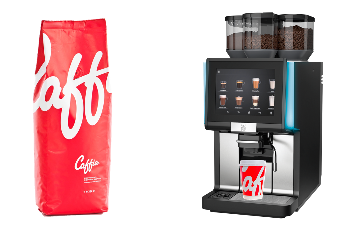 Caffia-Coffee-Beans-And-Bean-To-Cup-Coffee-Machine.png