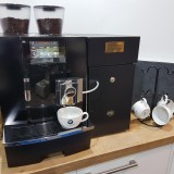 Coffee Machines Gloucester