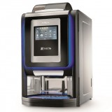 One Touch Coffee Machines
