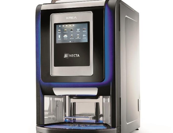 https://caffiacoffee.co.uk/wp-content/uploads/2019/08/Necta-Coffee-Machine-Krea-700x540.jpg