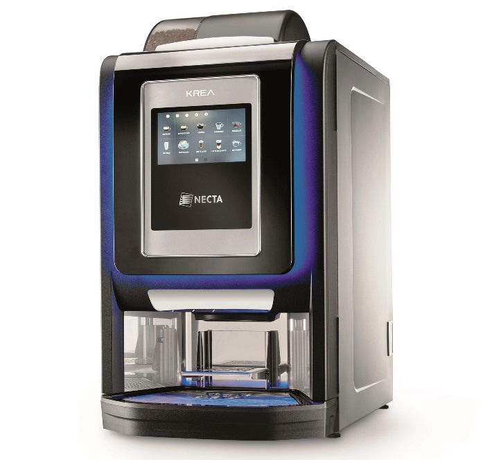 Necta-Coffee-Machine-Krea.jpg