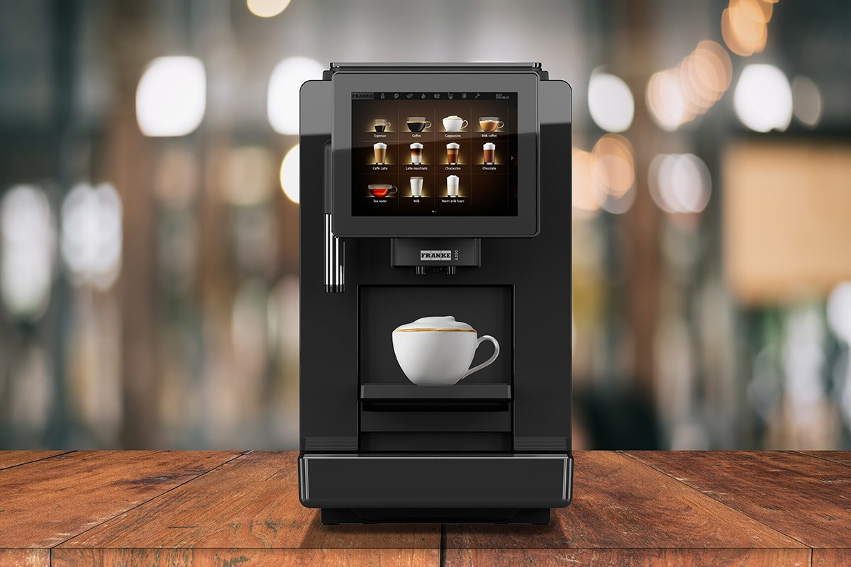 Franke-A300-Coffee-Machine-1200x800.jpg